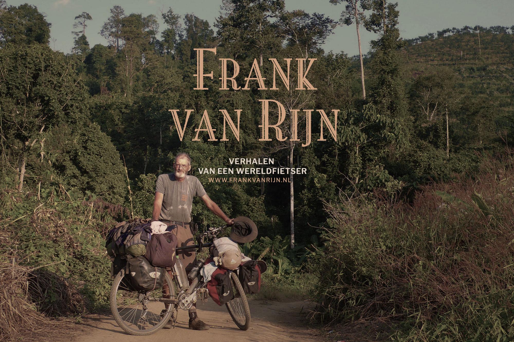Frank van Rijn